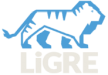 LiGRE Software Logo