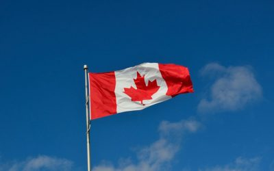 Why Do Immigrants Leave Canada?