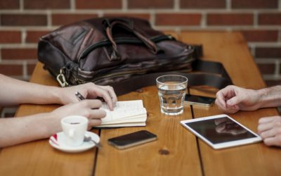 How to Make an Interview to Get an Optimal Result with the Automatic Transcription